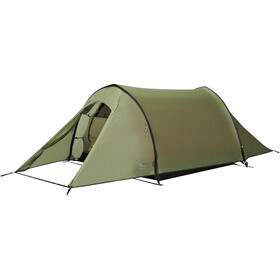 Vango F10 Xenon UL 2 Namiot zielony